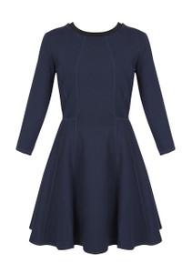 Sportmax Code Alice Dress