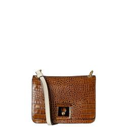 Orla Kiely Mini Ivy Bag
