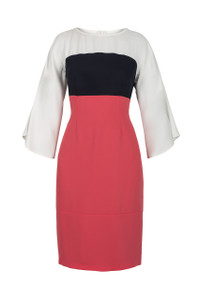Caroline Kilkenny Leah Dress.
