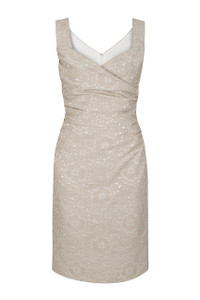 Caroline Kilkenny Sophia Dress.