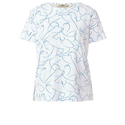 Orla Kiely Blackbird Tshirt