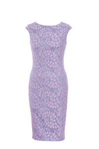 Dress by Aideen Bodkin Colum Lace Dress