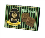 6 pc. Milk Choc. Bavarian Mints