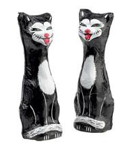 3 oz. Black Cat