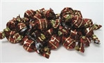Dark Chocolate Truffles - Bulk Per Pound
