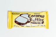 COCONUT PATTIE (DARK ORGINAL)