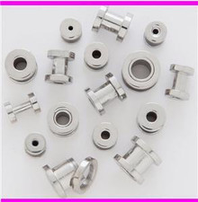 STEEL SCREW PLUGS TUNNEL 00g 2g 4g 6g 8g 10g 14g -18pc set