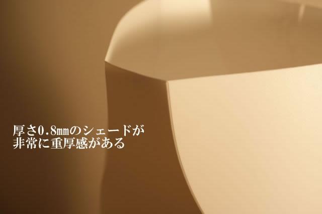 design-3.jpg