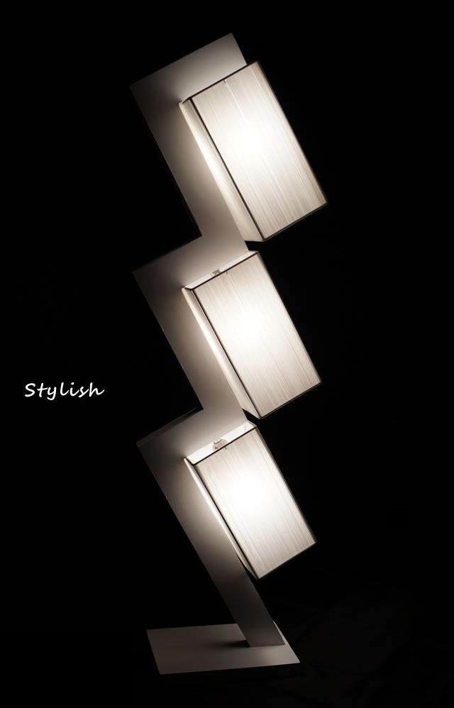 zk001l-3.jpg
