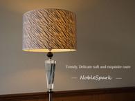 FLOOR Lamp FK002FLOOR Contemporary Modern Home Decor Lighting Fixtures Stylish Elegant Design