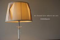 FLOOR Lamp FK005FLOOR Contemporary Modern Home Decor Lighting Fixtures Stylish Elegant Design