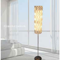 FLOOR Lamp  JK171L Contemporary Modern Home Decor Lighting Fixtures Stylish Elegant Design