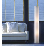 FLOOR Lamp jk125l Contemporary Modern Home Decor Lighting Fixtures Stylish Elegant Design