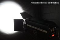 NobleSpark LED Film Spot Lighting 2015150