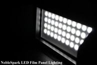 NobleSpark LED Film Panel Lighting 20153028