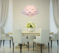 Pendant Light JK129P Contemporary Modern Home Decor Lighting Fixtures Stylish Elegant Design