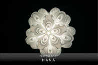 Pendant Light JKC153 Contemporary Modern Home Decor Lighting Fixtures Stylish Elegant Design