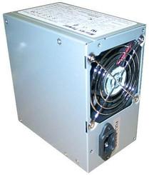 Works W0340880-DI 480W Dual Xeon ATX 24PIN Power Supply