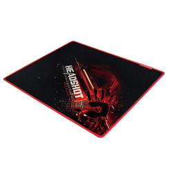 A4tech B-071 Bloody Offense Armor Gaming Mouse Mat (Medium)