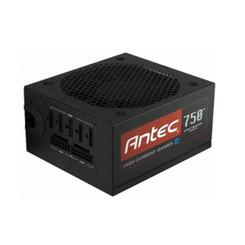 Antec HCG-750M High Current Gamer 750W 80 PLUS Bronze ATX12V v2.32 & EPS12V Power Supply