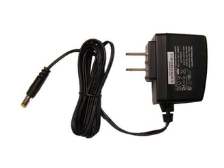 Aposonic AC to DC 12V 1.0A Power Adapter