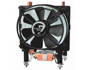 Arctic Cooling Freezer 7 Pro CPU Cooler ACFZ7-PRO