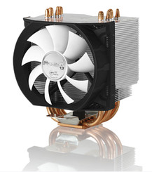Arctic Cooling Freezer 13 Intel/AMD Platform CPU Cooler