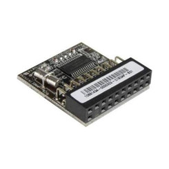 Asus TPM/FW3.19 The Trusted Platform (TPM) Module for Asus Motherboards