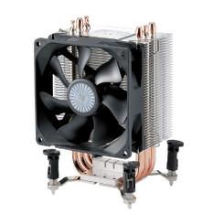 CoolerMaster RR-910-HTX3-G1 HYPER TX3 LGA 1156 CPU COOLER