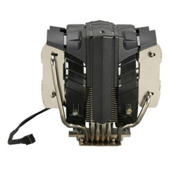 Cooler Master RR-V8VC-16PR-R1 V8 GTS 8 Heatpipe High Performance CPU Cooler