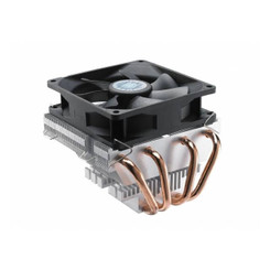 Cooler Master RR-VTPS-28PK-R1 Vortex Plus Intel & AMD Multi Socket CPU Cooler