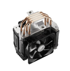 Cooler Master RR-HD92-28PK-R1 Hyper D92  Intel & AMD Multi Socket CPU Cooler