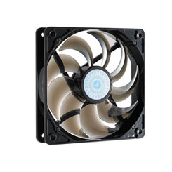 CoolerMaster R4-C2R-20AC-GP 120mm Long Life Fan