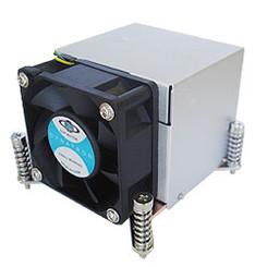Dynatron K650 Socket 1156 Active 2U CPU Cooler