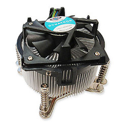 Dynatron P785 Intel Socket 775 2U CPU Cooler