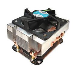 Dynatron H46G Intel Socket 771 Active 2U CPU Cooler