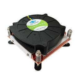 Dynatron P199 Socket 775 1U CPU Cooler