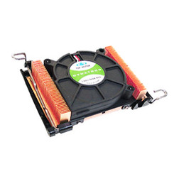 Dynatron H34G Socket 603/604 Intel Xeon 1U CPU Cooler
