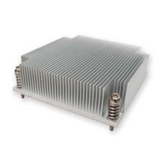 Dynatron G121 Socket 1366 Passive 1U CPU Cooler