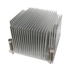 Dynatron G520 Intel Xeon Socket 1366 Passive 2U CPU Cooler