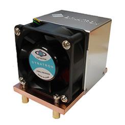 Dynatron H6HG Socket 604 Active 2U CPU Cooler