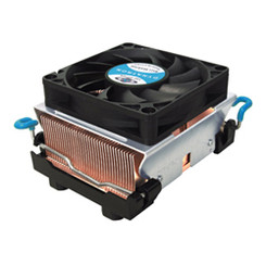 Dynatron H6CG Socket 603/604 Active 2U CPU Cooler