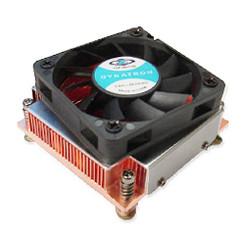 Dynatron I63G Socket 479 1U Active CPU Cooler