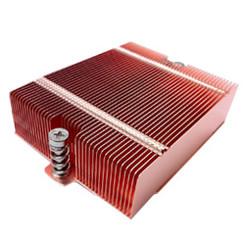 Dynatron T319 Socket C32/F1207 1U Passive CPU Cooler