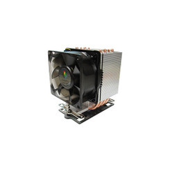 Dynatron A14 Socket G34 AMD¢ç Opteron Series 3U 140Watts CPU Cooler