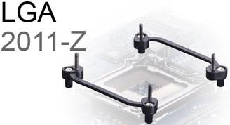 Enzotech LGA 2011-X Socket LGA2011 Retention Module