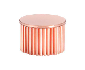 Enzotech CNB-R1 (Rev. A) One-Piece Copper Northbridge Heatsink