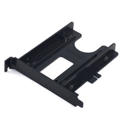 EverCool HDB-100 PCI Slot 2.5inch HDD/SSD Mount Bracket