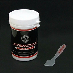 EverCool TC-200 High Performance Thermal Compound (200g)