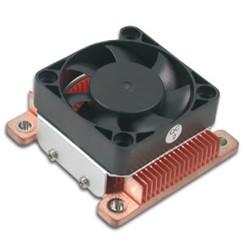 EverCool CPM03-410 Intel Pentium M Rack Mount CPU Cooler